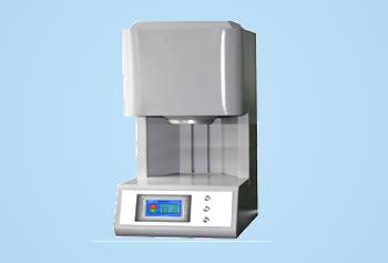 结晶炉CY-B1700-12IT
